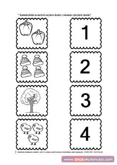 Preschool Math, Kindergarten Worksheets, School Frame, First Fathers Day Gifts, Alphabet Worksheets, Pre Writing, Math For Kids, Writing Activities, Pre School