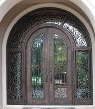 Afbeeldingsresultaat voor Doors wide shut pinterest