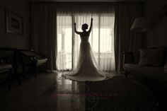 Wedding Photography in Mayan Riviera, Mexico Photography by Sarani E