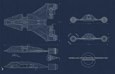 star_wars_interceptor_blueprint_by_adamkop-d4uix7m.jpg (1600×1035)