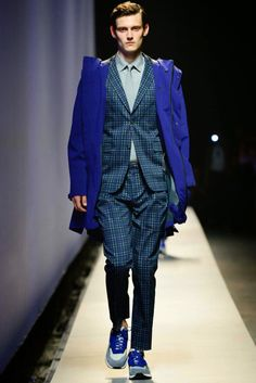 Veste et costume Z Zegna,  http://journalduluxe.fr/z-zegna-collection/