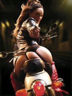 amazingly beautiful girls they are so sexy it hurts - Photo - Anal Sex Milf Sex Teen Sex Virgin Sex Amateur Sex Videos - Armada, Hot Bikes, Biker Girl, Sexy Ass, Guns, Beautiful Women, Wonder Woman, Beauty, Bang Bang