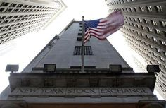 Wall Street ouvre en baisse, Hewlett-Packard chute - http://www.andlil.com/wall-street-ouvre-en-baisse-hewlett-packard-chute-8548.html