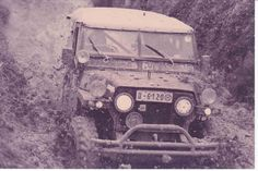 My Dream Car, Dream Cars, Landrover Defender, Off Road, Land Rovers, 4x4, Antique Cars, Trucks, Collection