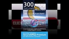 Daily giveaways 100 discount abbyy business card reader free free secureaplus premium reheart Image collections