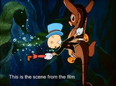 Disney Studios courvoisier cel Animation Art courvoisier cel of Jiminy Cricket From Disney Studios Jiminy Cricket, Pinocchio, Studios, Cartoons, Animation, Disney, Anime, Cartoon, Cartoon Movies