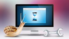 Top PC Guides - Ease Your Daily Life: Frustrated Due to Slow Internet Speed? Top 10 Ways...