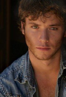 When did Peter Pan grow up????   Jeremy Sumpter