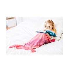 Mermaid tail towel  www.thetropicalmermaid.com