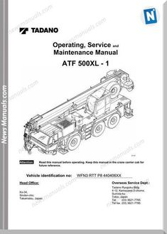 The Cummins Qsb 4.5 and 6.7 Engine Service Repair Manual