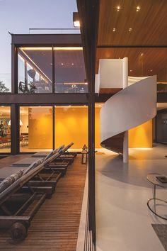 livingpursuit:  Limantos Residence |Fernanda Marques