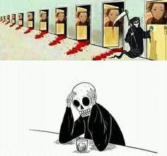 A community for posting anime memes! Otaku Anime, Manga Anime, Anime Meme, Anime Art, Stupid Funny Memes, Funny Relatable Memes, Hilarious, Funny Humor, Cool Animes