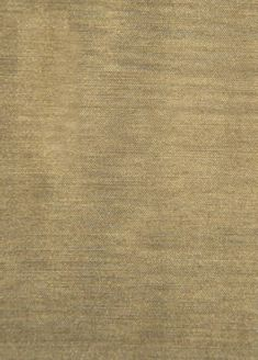 Basics Cotton   Inbetween   Toppoint   www.onlinegordijnenshop.nl