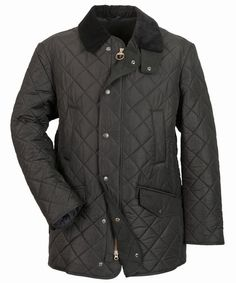 148 Best Barbour Coat Amp Jacket Images In 2013 Barbour