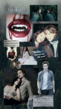 Alice Cullen, Twilight Movie, Twilight Saga, Hot Vampires, I Love Cinema, Twilight Pictures, Photo Wall Collage, Red Aesthetic, Series Movies