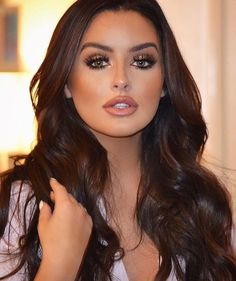 abigail ratchford car wash video and caps 1280 960 abi ratchford pinterest. Black Bedroom Furniture Sets. Home Design Ideas