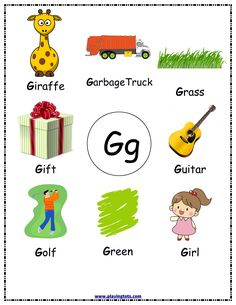 Free printable (English/Tamil) flash cards/charts/worksheets/(file folder/busy bag/quiet time activities) for kids(toddlers/preschoolers) to play and learn at home and classroom. Alphabet Words, Alphabet Phonics, Alphabet Pictures, Alphabet Charts, Alphabet Coloring Pages, Phonics Flashcards, Alphabet Worksheets, Alphabet Activities, Printable Alphabet