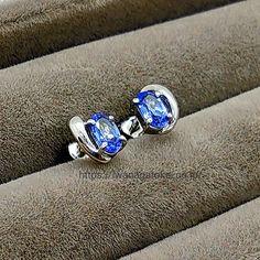 #タンザナイト,#tanzanite,#tanzanitejewelry,#tanzaniteearrings,#タンザナイトピアス Sapphire, Rings, Jewelry, Jewlery, Jewerly, Ring, Schmuck, Jewelry Rings, Jewels