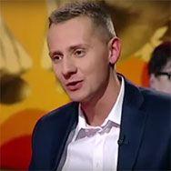 """ZEMSTA NIEMCÓW! Chcą pozwać organizatorów akcji """"Death Camps Were Nazi German"""" [WIDEO] – Jacek Międlar"""