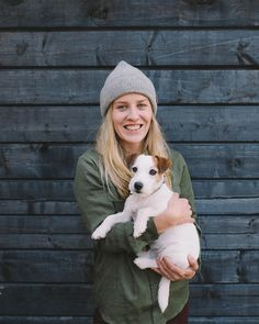 Dog Accessories & Gear for exploring dogs. Design Language, Greatest Adventure, Happy People, Autumn Trees, Dog Accessories, This Is Us, Exploring, Best Friends, Winter Hats