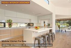 Browse Photos Of Kitchen Designs Find The Best Kitchen Design Ideas Kitchen Design Ideas Inspiration And Decor Kitchen Cabinet Doors, Kitchen Cabinets, Door Images, Best Kitchen Designs, Cool Kitchens, Table, Inspiration, Furniture, Home Decor