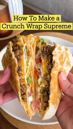 Fun Baking Recipes, Cooking Recipes, Cooking Food, Cooking Ideas, Crockpot Recipes, Good Food, Yummy Food, Good Party Food, Party Food Ideas
