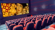 Ultimate WOMAN IN GOLD Free Ticket & Movie Package https://www.1000museums.com/blog/giveaways/ultimate-woman-in-gold-free-ticket-movie-package/?lucky=135726