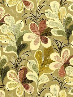 50s-textile-design.loveit,loveit,loveit