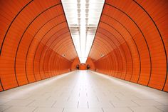 Clockwork Orange by Harald Wagener on 500px