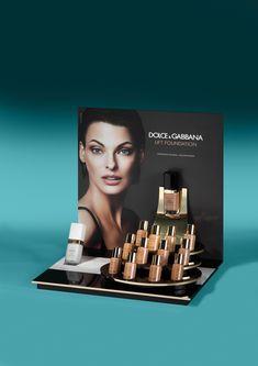 Award Display, Pos Display, Counter Display, Display Design, Makeup Display, Cosmetic Display, Pop Design, Face Design, Cosmetics Display Stand