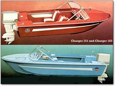 Choose your favorite vintage ships photos from thousands of boats photographs Antique and classic boats for sale in all conditions from project boat to show-winning restorations. Description from antiqueesale.com. I searched for this on bing.com/images