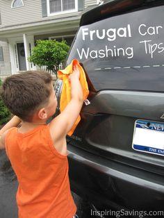 Car wash coupons diy pinterest car wash and car wash coupons solutioingenieria Images