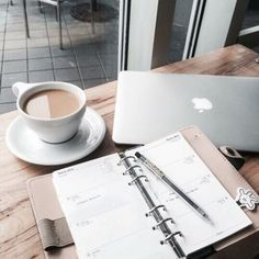 To-Do app: de opvolger van Wunderlist - Lifestyle NWS Flatlay Instagram, To Do App, Fall Inspiration, Visualisation, Study Hard, Study Notes, Revision Notes, Study Motivation, Coffee Time