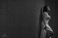 Walls Celebrations Wedding Facility Philadelphia Wedding Photographer
