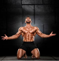 can you use prednisone for bodybuilding