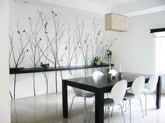 tree-wall-painting-interior-decoration-4-tree-wall-painting-living-room-ideas-decor-decoration.com-painting-tree-wall-art-paint-decoration-wall-painted-tree-wall-painted-trees-walls-tree-inte