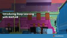 Introducing Deep Learning with MATLAB linear algebra Character Description Examples, New Zealand English, Space Character, Learning Techniques, How To Get Better, List Of Countries, English News, Work Tools, Local Events