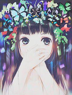 http://www.pixiv.net/member_illust.php?mode=medium&illust_id=24788636