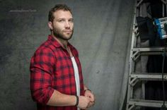 Jai Courtney ~ Felony ~ TIFF 2013