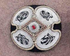 Cameroon Beaded Shield s African Textiles, African Fabric, Female Skeleton, African Wall Art, King And Queen Crowns, African Furniture, African Home Decor, Contemporary Office, Waiting Rooms