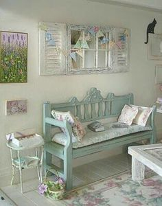 Home Decorators Collection Blinds Lowes that Shabby Chic Furniture Mansfield. Shabby Chic Bedroom Furniture Ideas even Home Decorators Collection Blackout Blinds