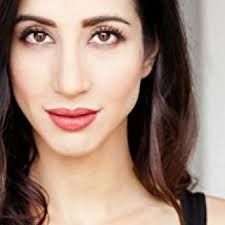 Dana DeLorenzo: Clothes, Outfits, Brands, Style and Looks | Spotern