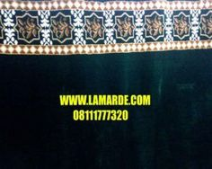 08111777320 Jual Karpet Masjid, Karpet musholla, Karpet Sholat, Karpet masjid turki: Jual Karpet Masjid Roll Meteran Di Jakarta