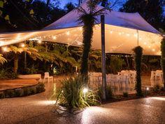 Home - Tui Hills Wedding Rehearsal, Wedding Reception, Wedding Venues, Wedding Coordinator, Wedding Planner, Outside Catering, Garden Venue, Go Outdoors, Bridal Flowers