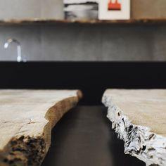 #om_officinae #teredocollection #home #ironandwood #italiancraft #italiandesign #table #ragno #ragnoceramiche #interiordesign #home #interiorarchitecture #interiors #moderndesign #interiordecor #interiordecoration #creative #designinspiration #designlife #archstagram #contemporary #instahome #instadesign #home #Homedesign #interiordesign #decor #interieur #myhouseidea #interiorluxury #luxuryhomes #furniture #furnituredesign  www.om-officinae.com https://m.facebook.com/omofficinae/