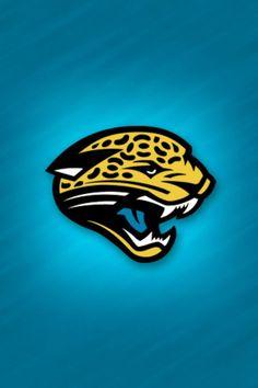 Jacksonville Jaguars Helmet Wallpaper