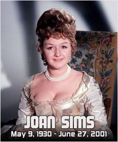 Erotica Joan Sims nudes (71 pictures) Fappening, 2016, braless
