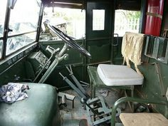 Old Lorries, Military Pictures, Military Modelling, Vintage Cars, Brit, Trucks, Diorama, Recovery, Models