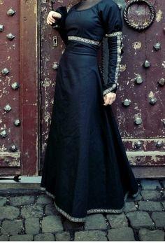 Forest Princess - Medieval Renaissance Clothing, Costumes