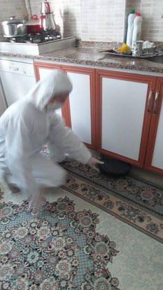 http://bit.ly/1NiTQ4b Beşiktaş fare yakalama şirketi,beşiktaş fare yakalama servisi ve beşiktaş böcek ilaçlama garantili